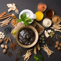 Chinese Medicine Reference Substance