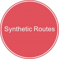 Synthetic routes