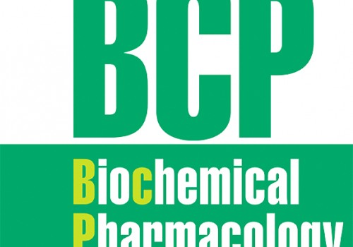 Biochemical Pharmacology-13 May 2020